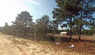 Half an Acre property for $264.16/Month - Harnett County, NC 0.49 Acres