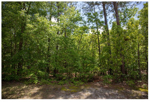 LOW Monthly payment $157.64 - 0.43 Acres Richmond County