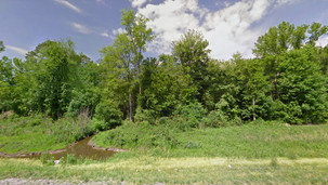 2 Acre land for Only $1500 Down Payment - Martin County, NC