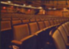 Hudson Seating - Edited.jpg