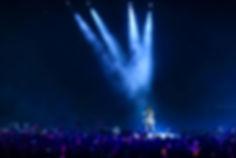 Stage - Lone Woman.jpg