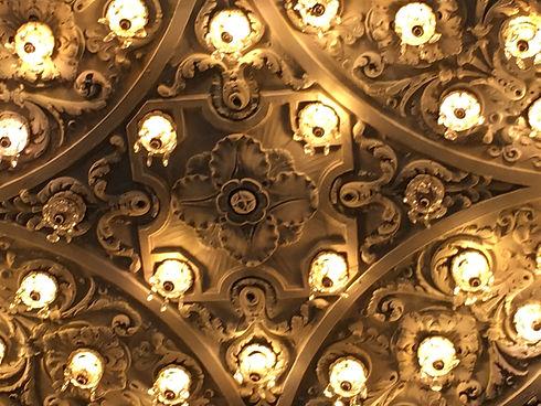 Hudson Ceiling.jpg