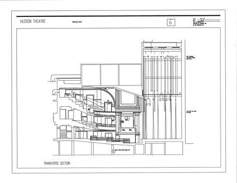 Hudson Section.jpg
