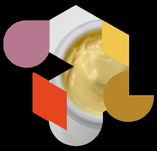 texture-banana.png