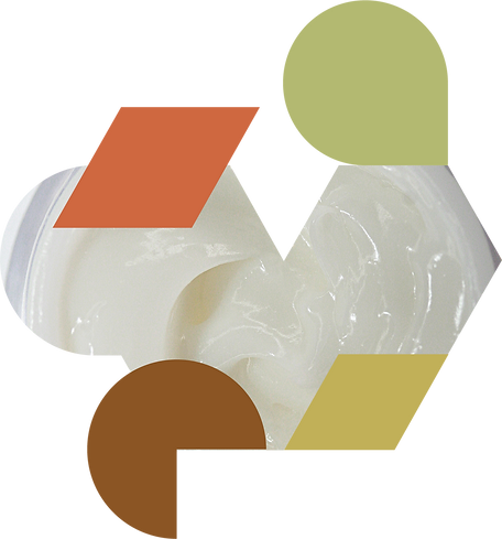 Pure Crystal cream.png