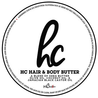 id-haircrack-label-001.jpg