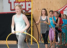CircusCampJuly20-60.jpg