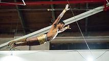 TC2_Olympics__DSC0716.jpg
