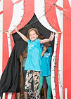 CircusCampJuly20-55.jpg