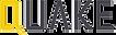 quake-logo.png