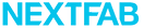 nextfab-logo.png