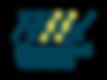 MZV-Logo-color-tate.png