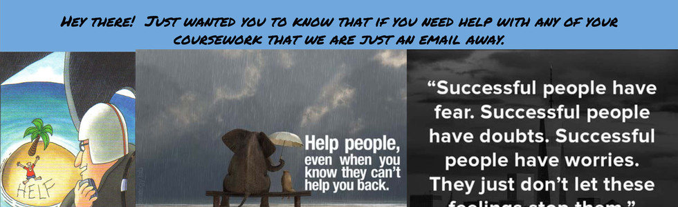 Learning Support Poster.jpg