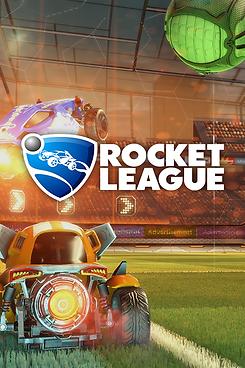 RocketLeague.png