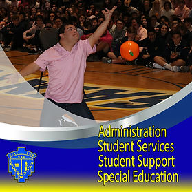 Student services Dec 8.jpg