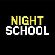 Coop Night School