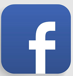 facebook-logo-icon-vector-29054612_edite
