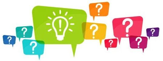 questions_imgae.jpg