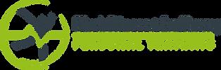 Fuerch-Logo.png