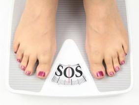Die 6 häufigsten Gründe, warum Diäten scheitern
