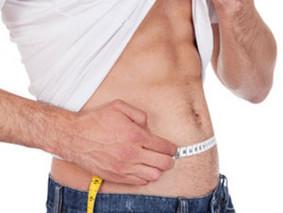 Erste Hilfe mit dem Hardgainer Ernährungsplan