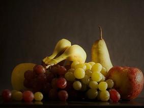 Grundregeln der ausgewogenen Ernährung