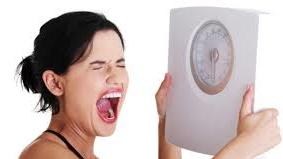15 Diät Irrtümer,  die Sie kennen sollten