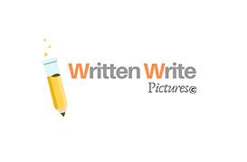 WrittenWrite_Logo2.png