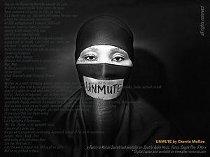 UNMUTE_SOUNDTRACK_COVER.jpg