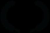 Christian film fest_logo.png