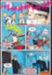 Loki the Vicking At School Colour pg 3.j