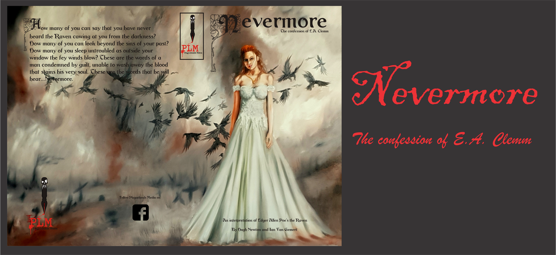 Nevermore.png