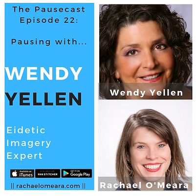 Wendy Yellen pausecast ep22.png