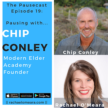 Chipconley-pausecastnew.png