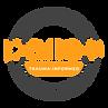 Certified Pause Breathwork Facilitator logo-04.png