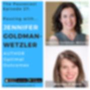 Jennifer Goldman-Wetzler.png