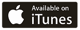 available-on-itunes.png