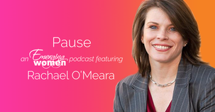 Emerging Women Podcast