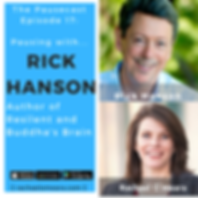 Rick Hanson - PausecastEp17.png