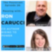 Ron Carucci- Ep 26350x350.png