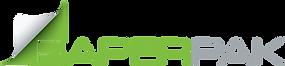PaperPak MAIN Logo FINAL 06-26-17.png