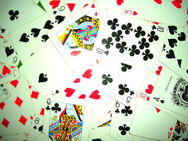 jeu de cartes.jpg
