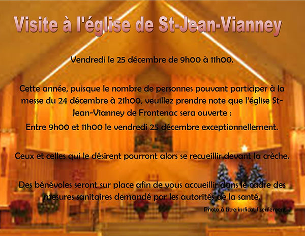 Visite 25 décembre.jpg