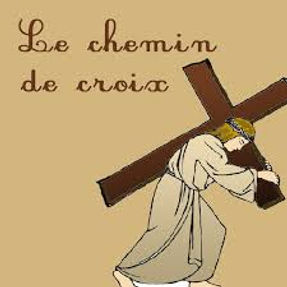 chemin de croix.jpg