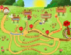 Chemin GPS - vierge (3).jpg