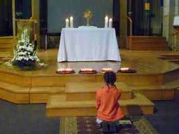 adoration St-Sacrement.jpg