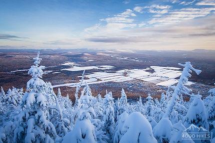 Mont St-Joseph hiver.jpg