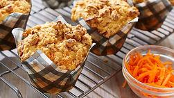 muffins carottes.jpg