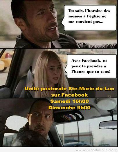 Horaire messes FB.jpg