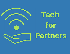 Tech for Partners